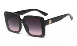 Giselle Square Frame Sunglasses gsl22444
