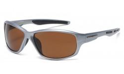 Road Warrior Sunglasses rw7265