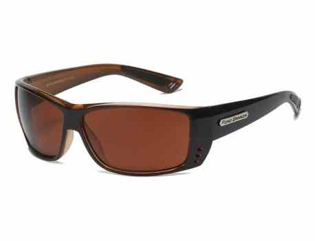 Road Warrior Driving Lens Sunglasses rw7269