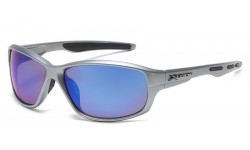 Xloop Sports Sunglasses x2643