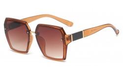 VG Graceful Ladies Sunglasses vg29443