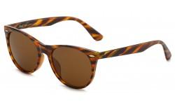 Giselle Cateye Sunglasses gsl22450