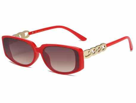 VG Accented Temple Sunglasses vg29463