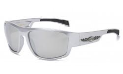 Chopper SPort Wrap Sunglasses cp6735