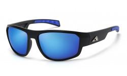 Arctic Blue Sunglasses ab-61