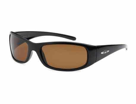 Polarized Xloop SPorts Sunglasses pz-x2104