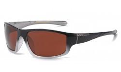 Road Warrior Driving Lens Sunglasses rw7263