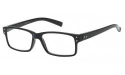 Lightweight Reading Glasses r366+125