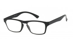 Chick & Trendy Reading Glasses r367+150