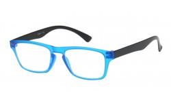 Chic & Trendy Reading Glasses r367+175