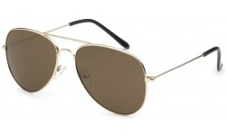 Air Force Flash Mirror Sunglasses 101-fm