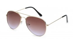 Air Force Aviator Sunglasses 101-gdgc