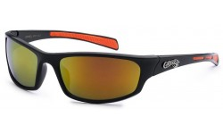 Choppers Sunglasses Revo/Mirror Lens 6666