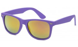 Wayfarer Sunglasses with Revo Lens wf04-rv