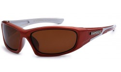 Nitrogen Polarized Sunglasses 7041