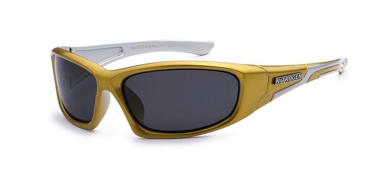 7ce0c84790c Polarized Sunglasses Wholesale