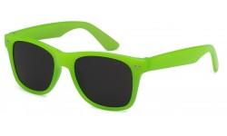 Wayfarer Neon wf01-neon