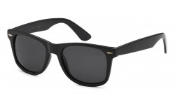 Wayfarer All Black wf01-bk