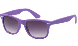 Wayfarer Soft Touch Sunglasses wf04-st