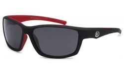 Nitrogen Polarized Sunglasses pz-nt7044