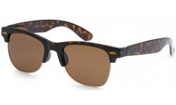 Club Master Polarized Sunglasses pz-wf14