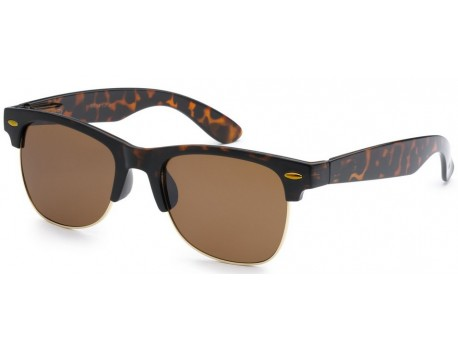 WAYFARERS WF14 POLARIZED (arriving 7-3)