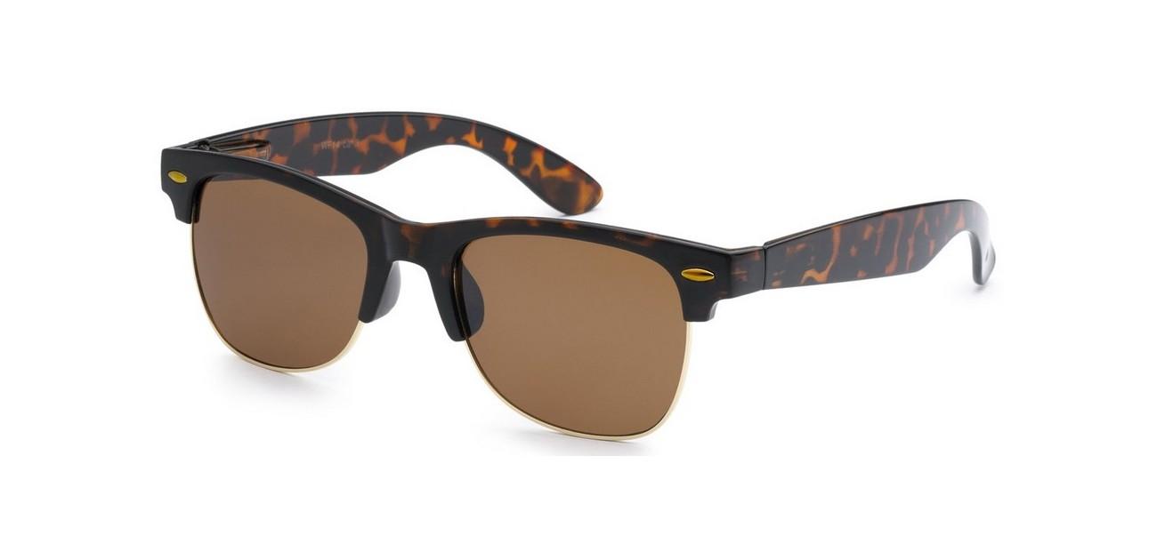 39d8ddf63238 Wholesale Ray Ban Wayfarer Sunglasses