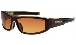 X-Loop HD High Definition Lens Sunglasses 3322