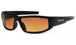 X-Loop High Definition Sunglasses xhd3322