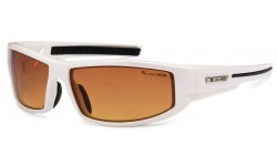 X-Loop High Definition Sunglasses 3322