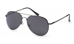 Air Force Sunglasses with Spring Hinges av545