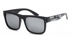 Biohazard Sunglasses 66182