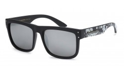 Biohazard Sunglasses 66182