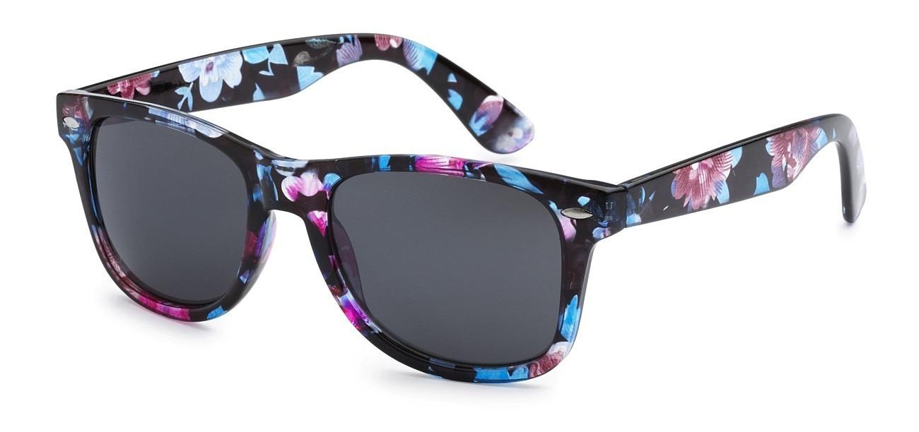 Wayfarer Sunglasses Wholesale