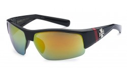 CHOPPERS Sunglasses 6632