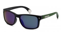 Biohazard Sunglasses bz66202