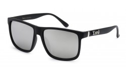 Locs Sunglasses Revo/Mirror Lens 91055-mix