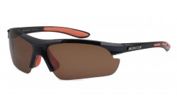 Nitrogen Polarized Sunglasses 7046