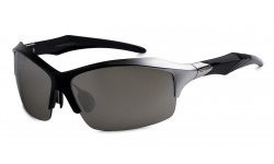 Tundra 8TUN4012 Winter Sports Sunglasses