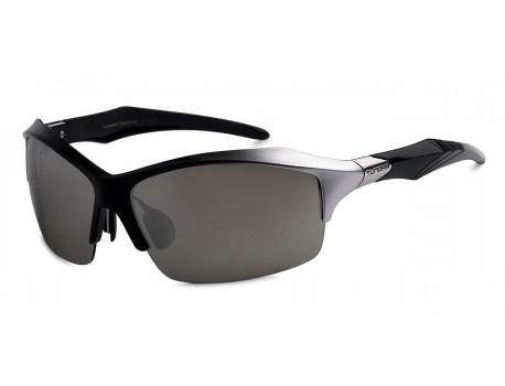 Tundra 8TUN4012 Winter Sports Sunglasses