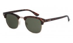 CLUB MASTER Polarized PZ-WF13