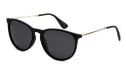 Polarized Fashion Sunglasses 713002