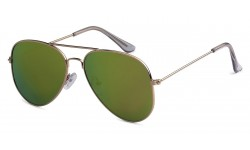 Air Force Flat Lens Sunglasses af101-flat