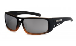 Biohazard Sunglasses 66204