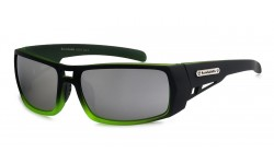 Biohazard Sunglasses 66204