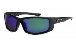 Choppers Sunglasses 6670