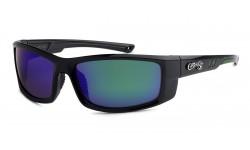 Choppers Men's Sunglasses cp6670
