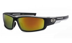 X-Loop Sports Wrap Sunglasses 2472