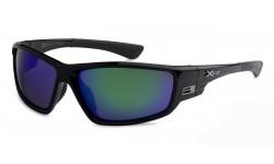 X-Loop Sports Wrap Sunglasses 2473