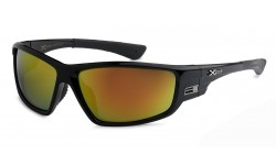 X-Loop Sports Wrap Sunglasses 2473
